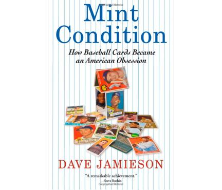 mint-condition