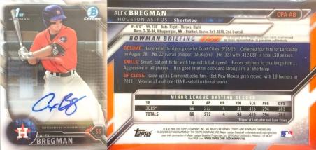 bregmanfeature