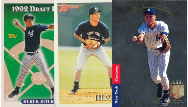 Celebrating The Greatness Of Derek Jeter On Derek Jeter Day
